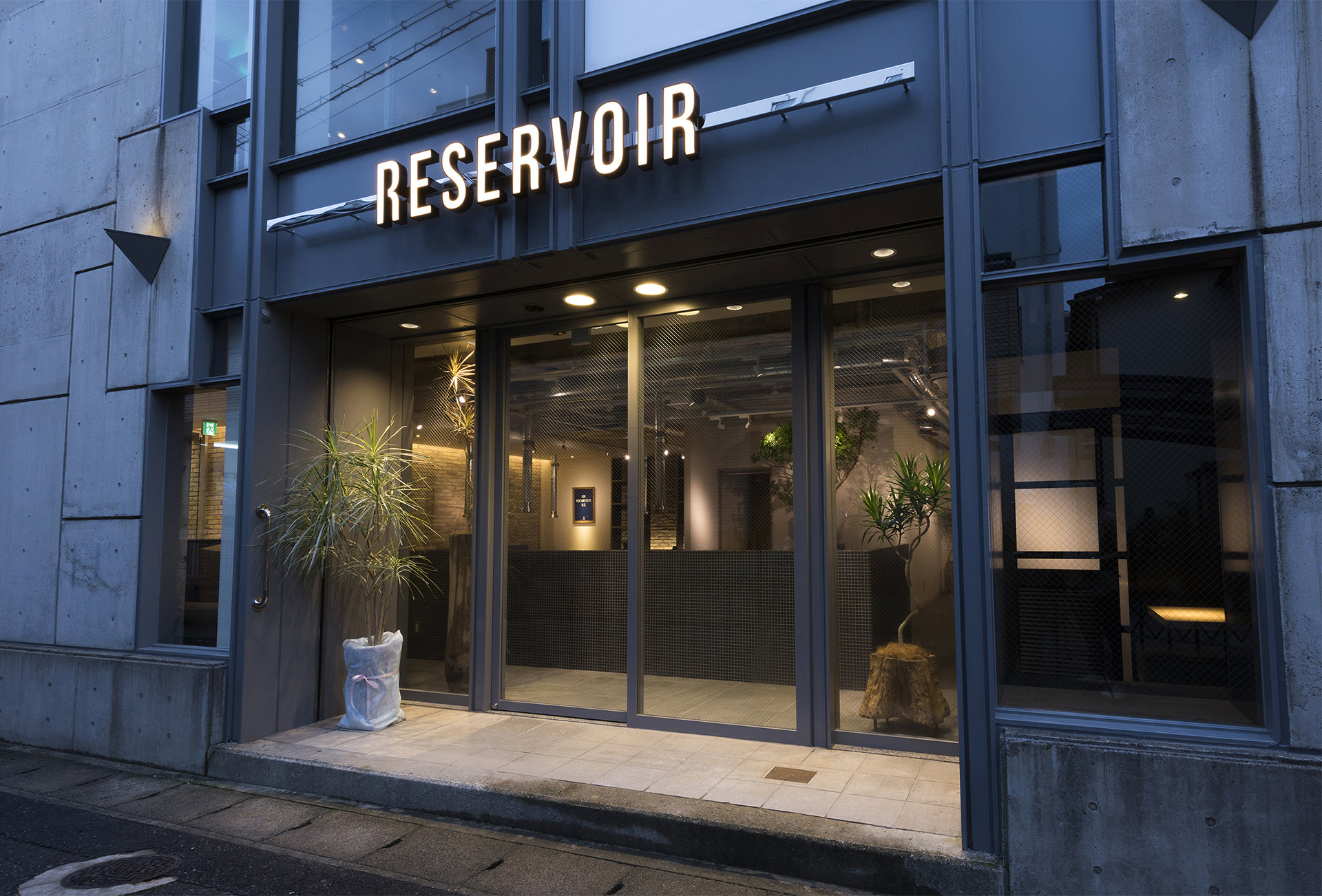160709_RESERVOIR_s001_w1920_mini