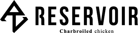 RESERVOIR Official Site